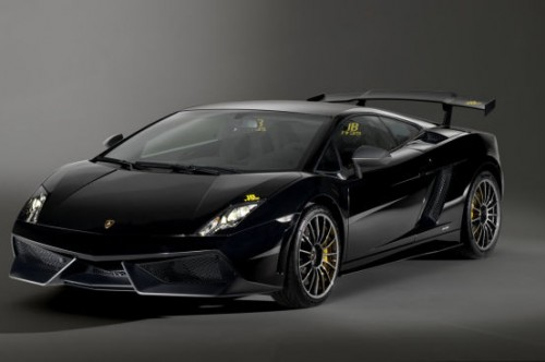 Lamborghini Gallardo LP 570-4 Superleggera.jpg