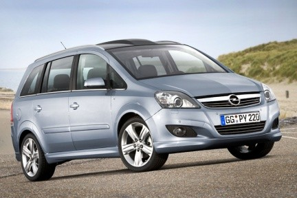 opel-zafira-GPL-TURBO.jpg